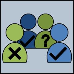 Attendance Tracker – Lista de asistencia