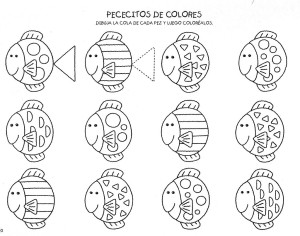 fichas_atencion03