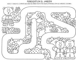 fichas_atencion13