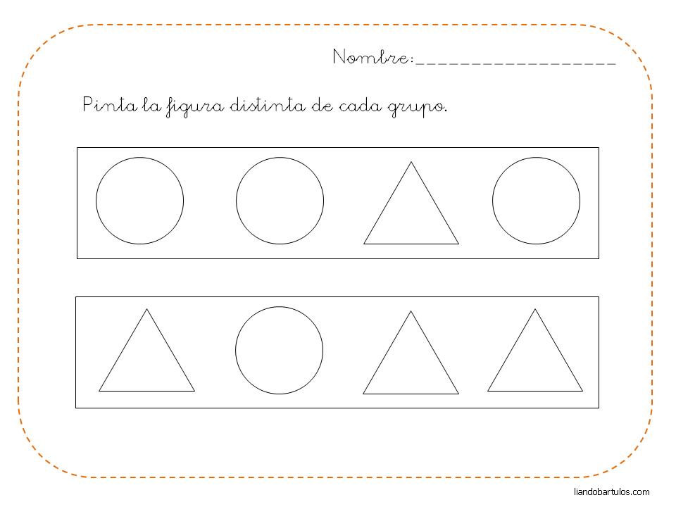 Formas_01
