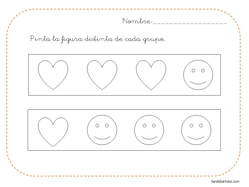 Formas_02