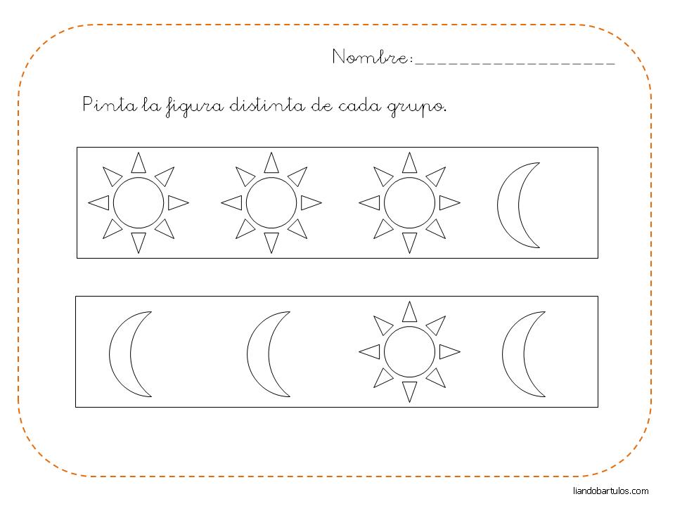 Formas_03