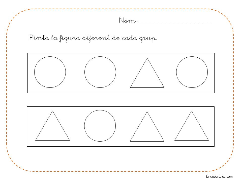 Formes_01