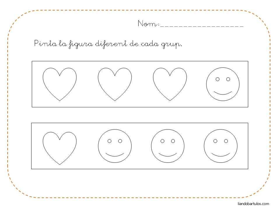Formes_02