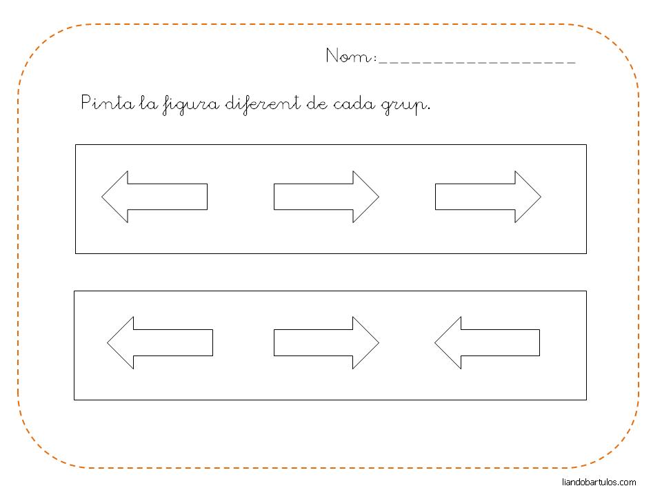Formes_04