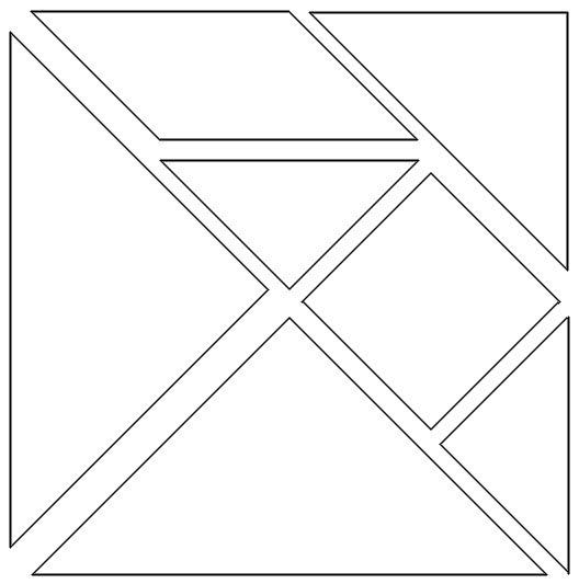 tangram_nb