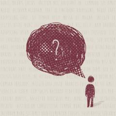 La conciencia fonológica en Educación Infantil