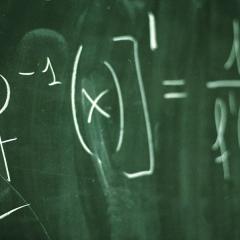 5 apps para trabajar el cálculo en Primaria