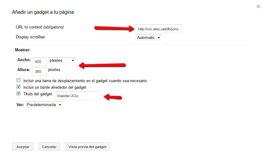 Configuración_del_Gadget