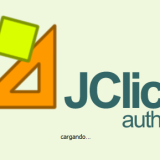 Insertar JClic en Google Sites
