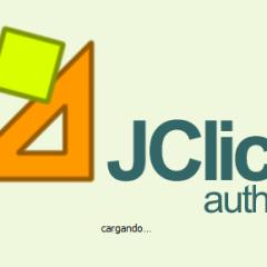 Insertar JClic en Google Sites