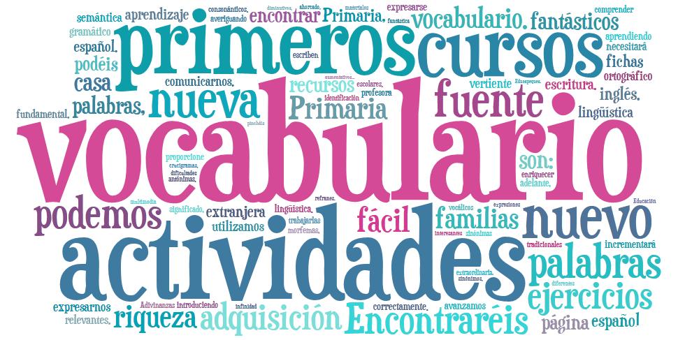 Vocabulario_