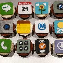 Apps educativas: saca partido a la tecnología